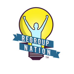 Regroup Nation